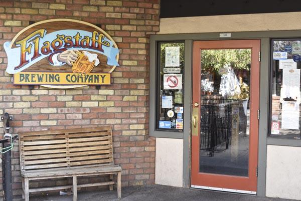 Flagstaff Door Company Amp Re Max Fine Properties Flagstaff Az