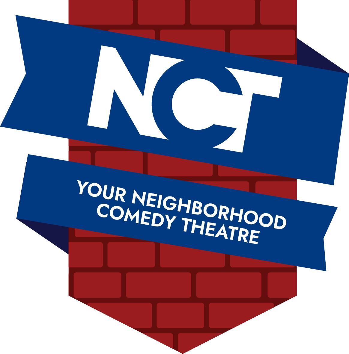 Neighborhood Comedy Theatre