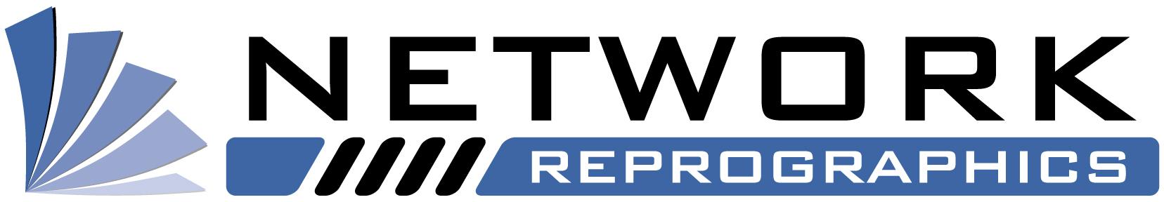 Network Reprograhics