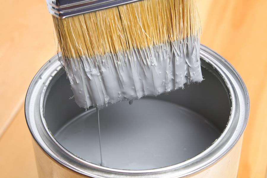 Wesco Paint & Equipment