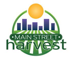 Main Street Harvest