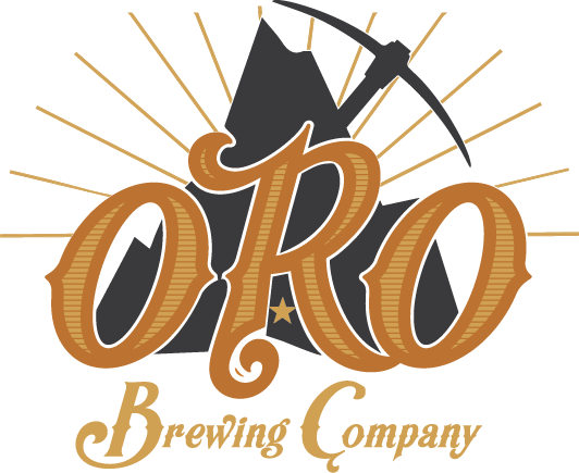Oro Brewing