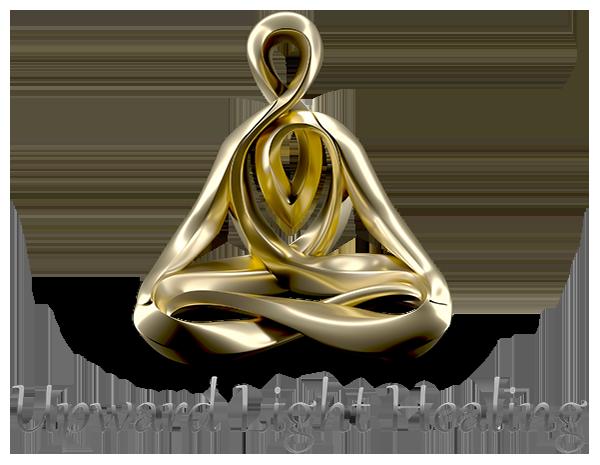 Upward Light Healing