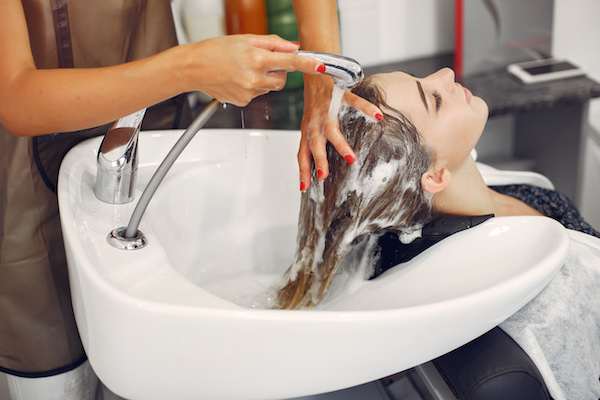 Lucent Beauty Salon