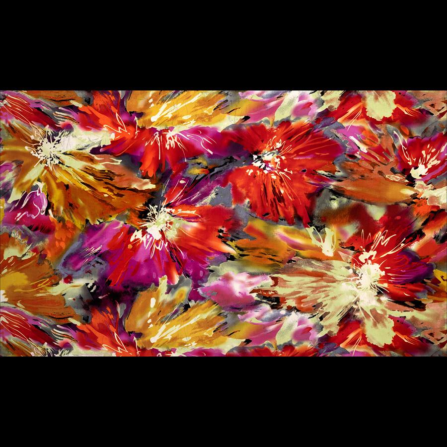 Batik by Amit