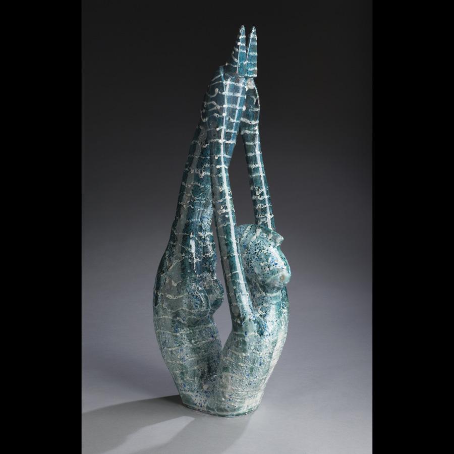 Earthenware Ceramics