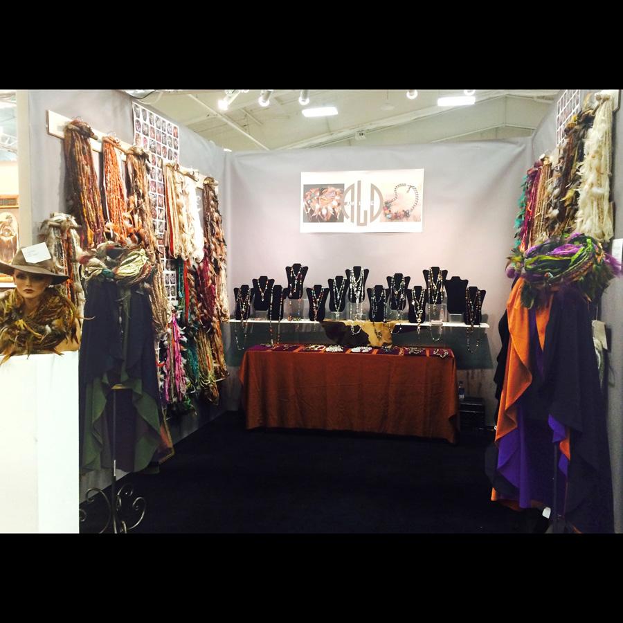 Amy Leiner Designs, LLC