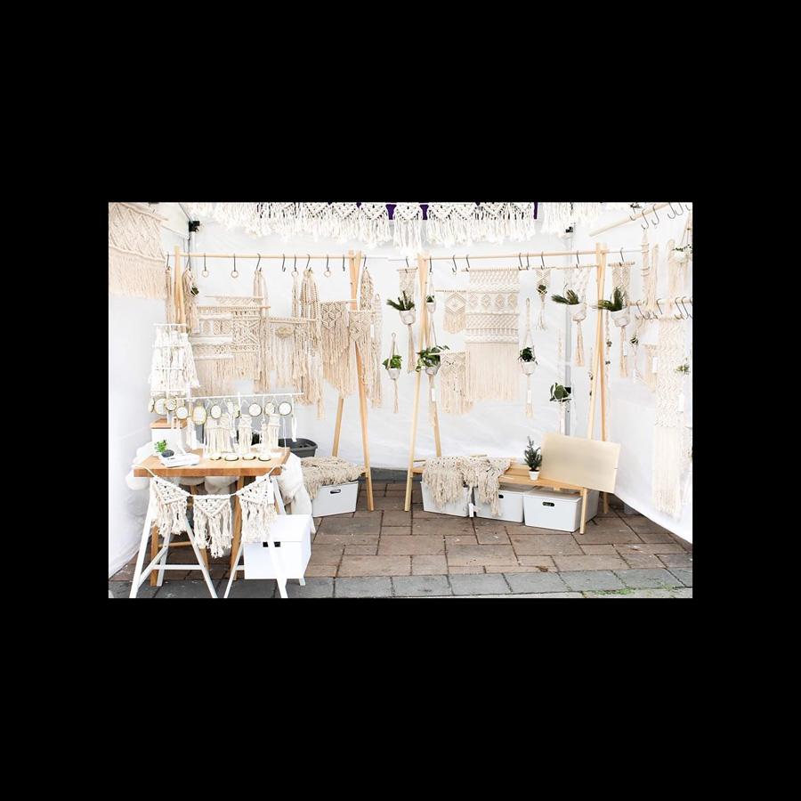 Lisa Pearson Designs