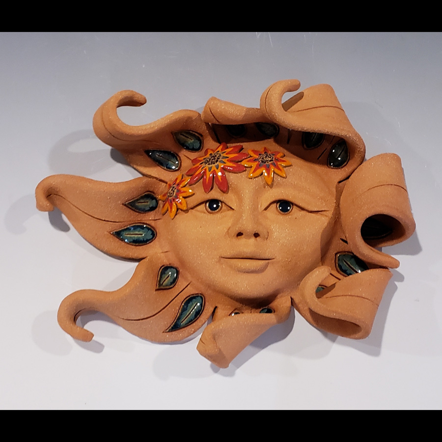 Mellow Mud Pottery