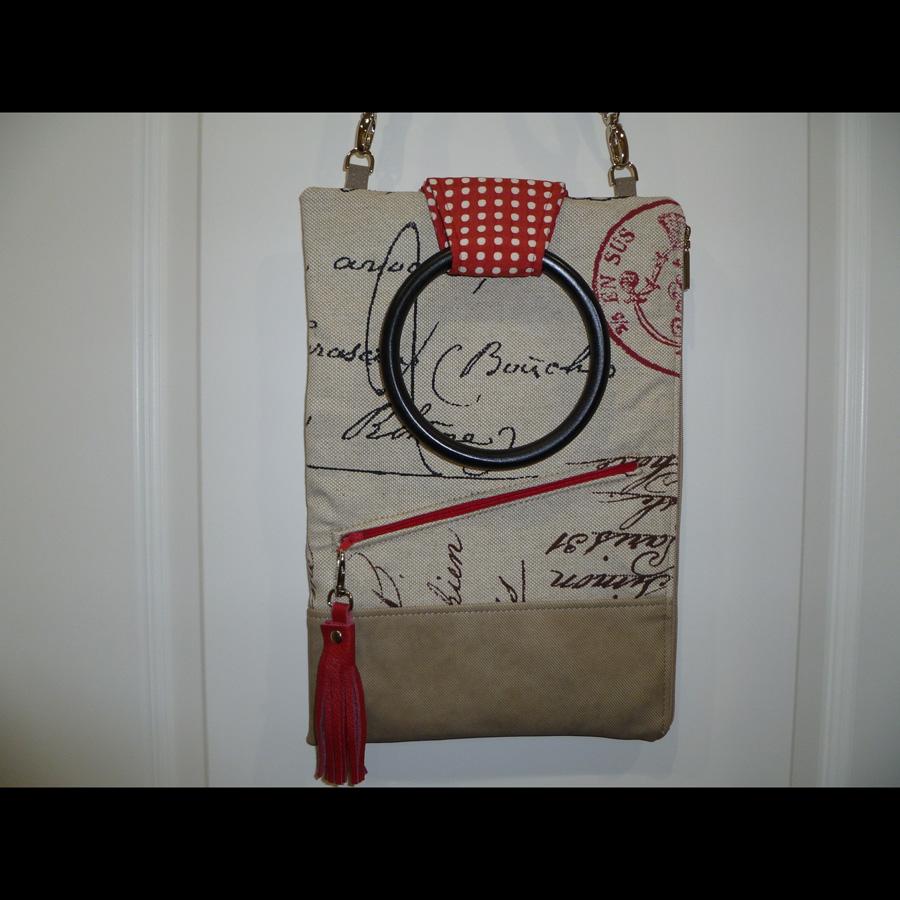 Annie Bags AZ