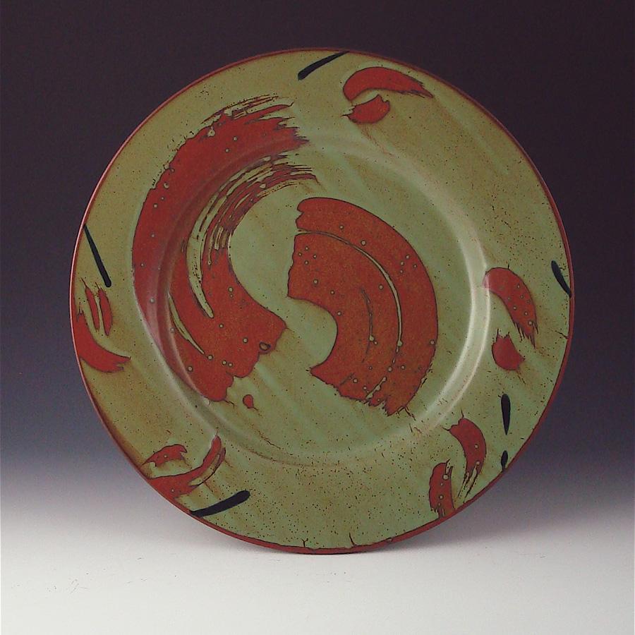 Allen & Williams Pottery