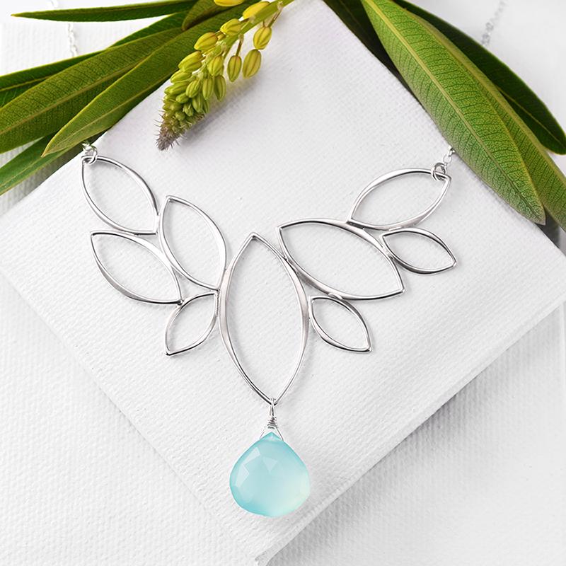 Lila Clare Jewelry