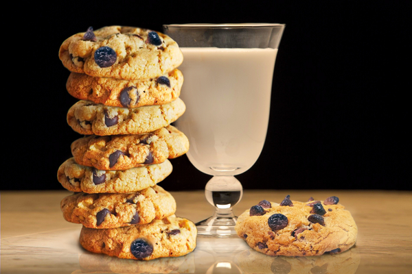 Nelson / Mr. Nelson's Cookies®