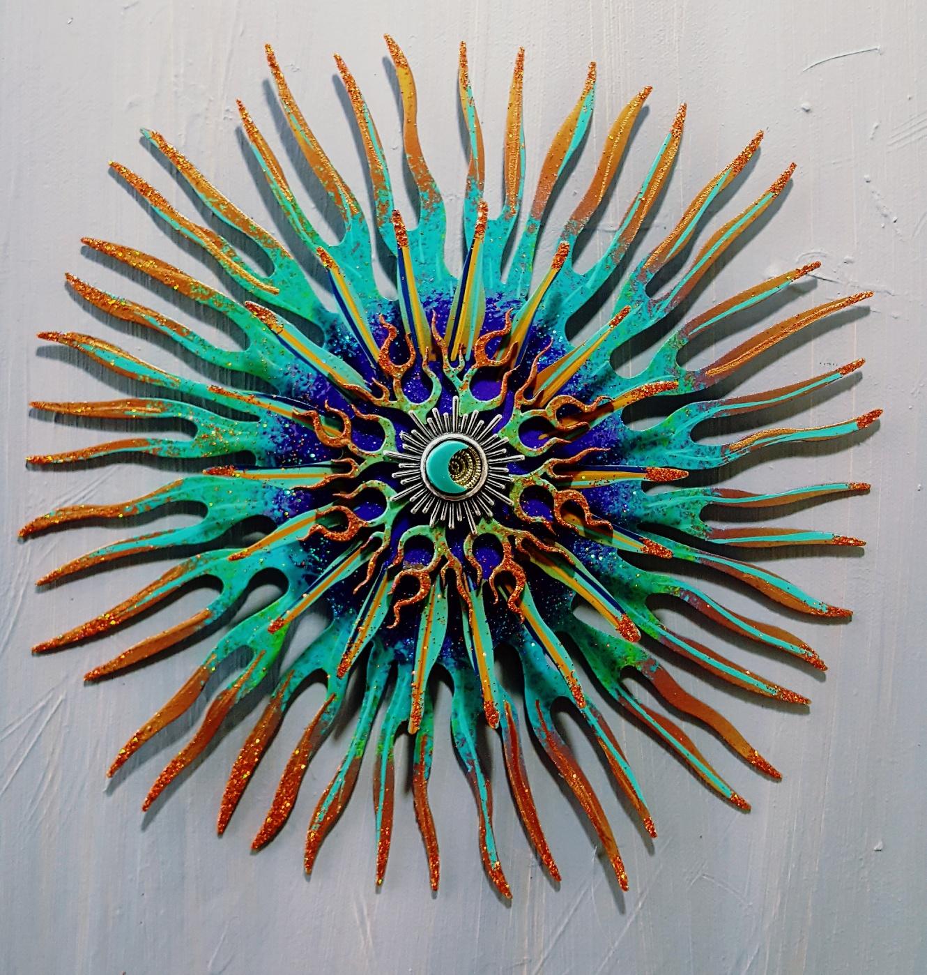 Robert Shields Creations