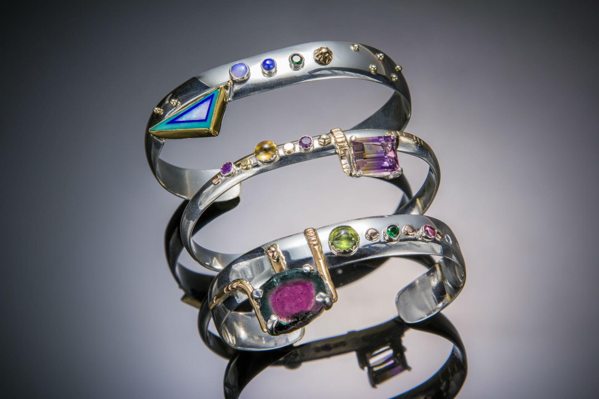 Cas Jewelry Designs