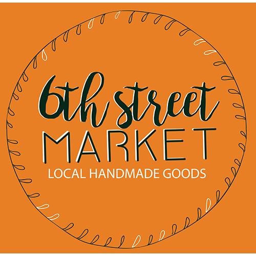 6th street market downtown tempe