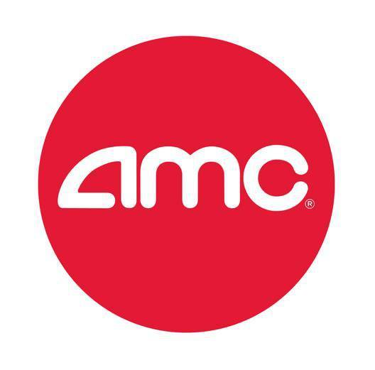 AMC Theaters at Centerpoint