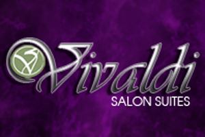 Vivaldi Salon Suites