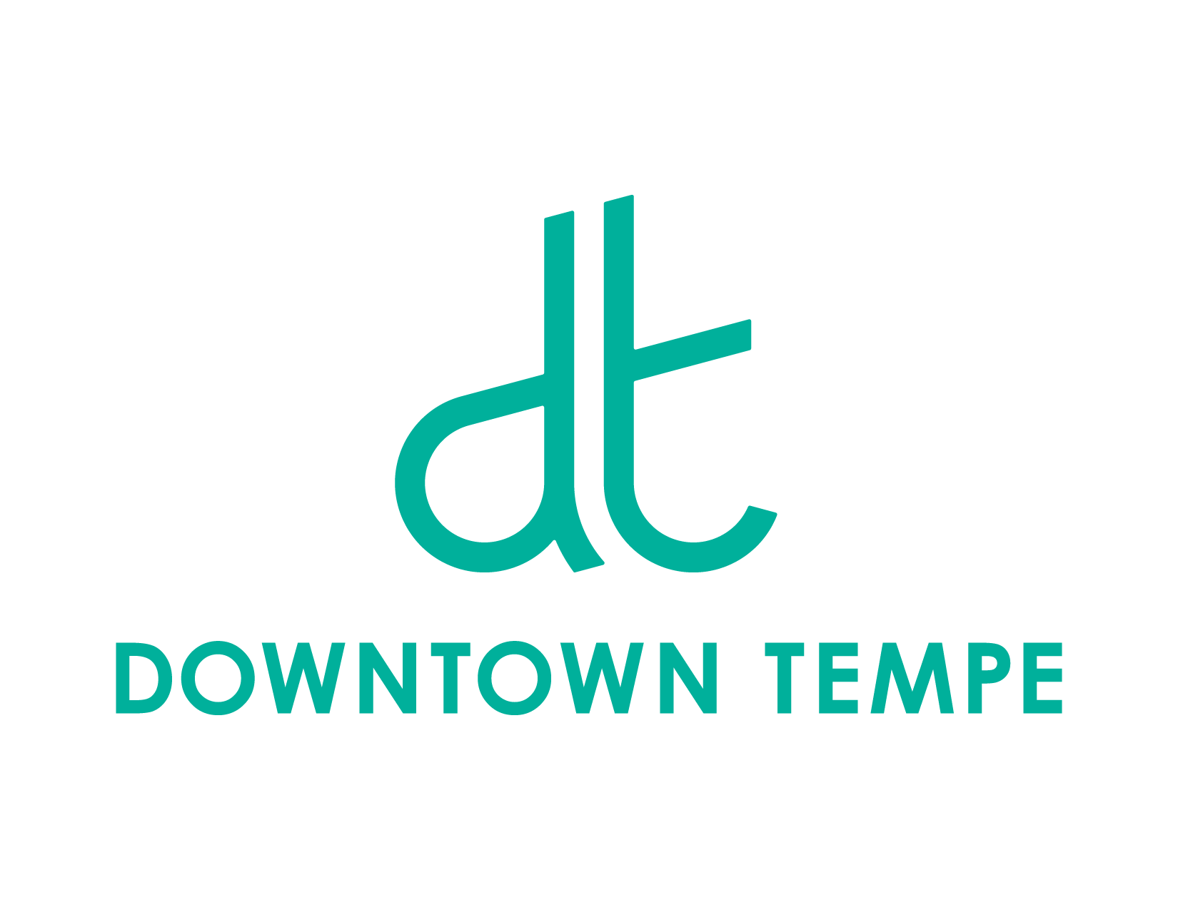 Downtown Tempe Authority