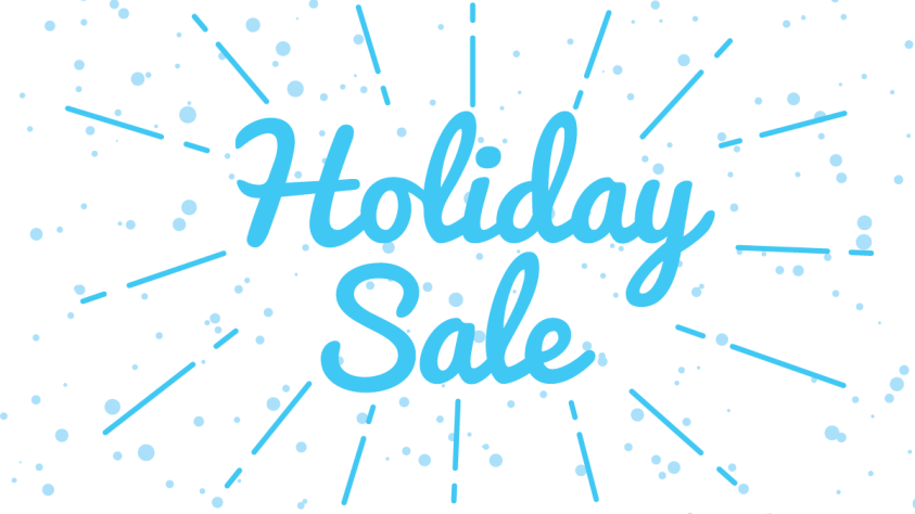 Holiday Sale at the ASU Art Museum