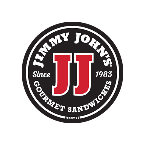 graphics for jimmy john graphics | www.graphicsbuzz