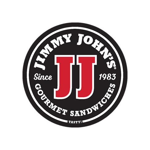 Jimmy Johns Myrtle Beach
