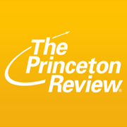 Princeton Review Inc, Inc.