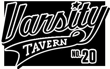 Varsity Tavern | Downtown Tempe, AZ