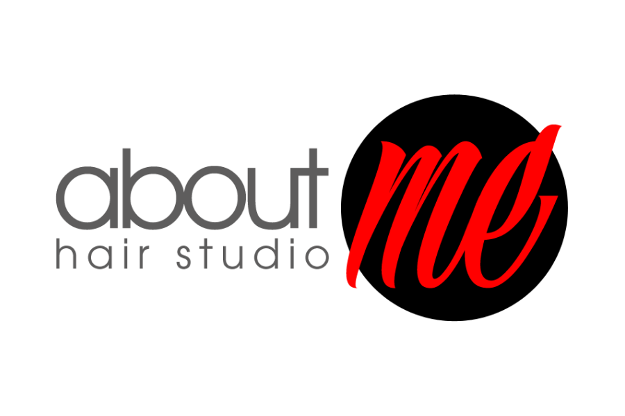 About ME Hair Studio