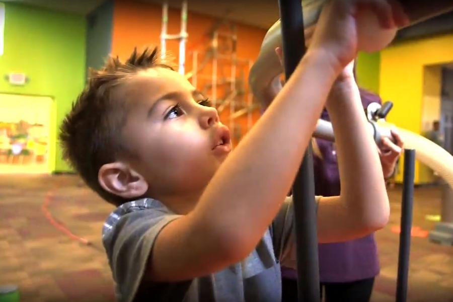 Children's Museum Tucson