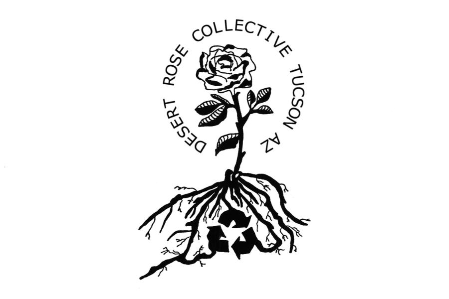 Desert Rose Collective