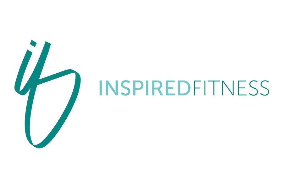 Inspired Fitness
