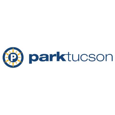 Park Tucson