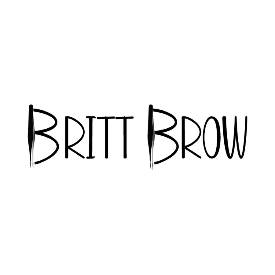 Britt Brow