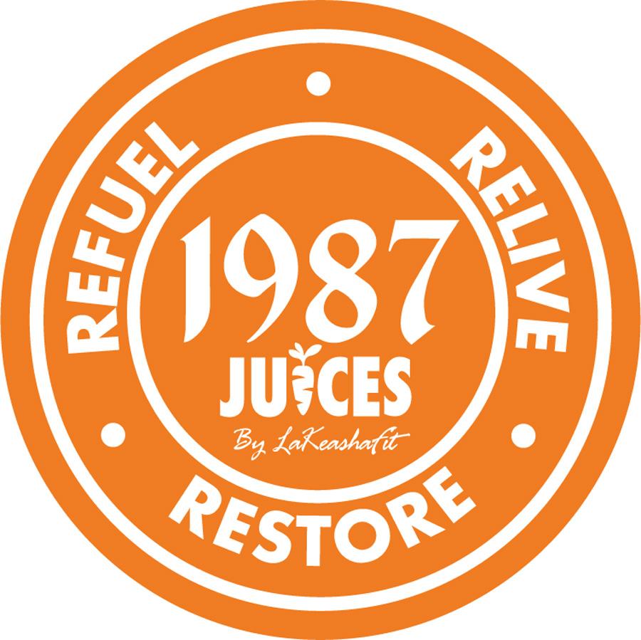 1987 JUICES