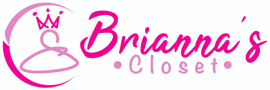 Brianna's Closet