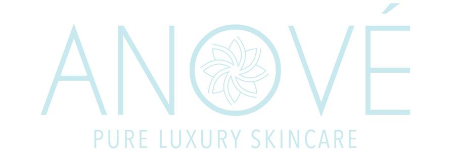 ANOVE | Pure Luxury Skincare