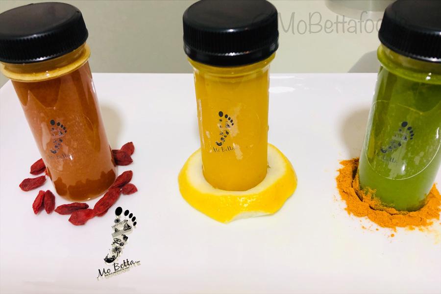 MoBetta Foods