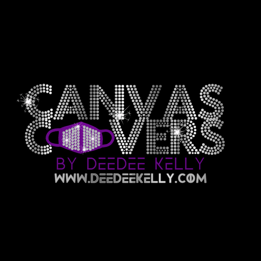 Canvas Covers by DeeDee Kelly