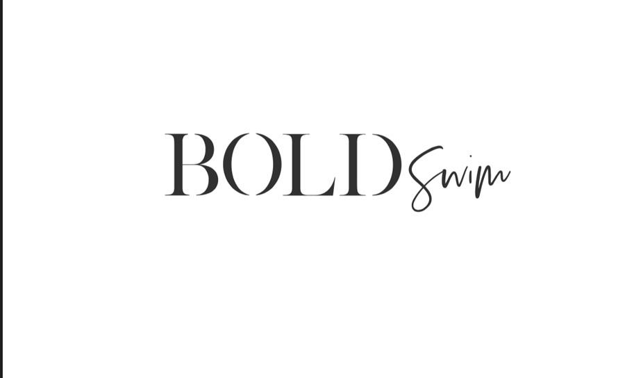 BOLD Swim