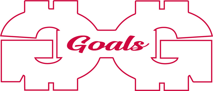 Goals Brand