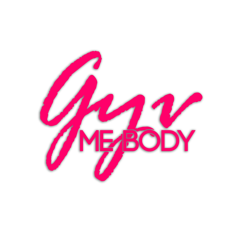 Gyv Me Body