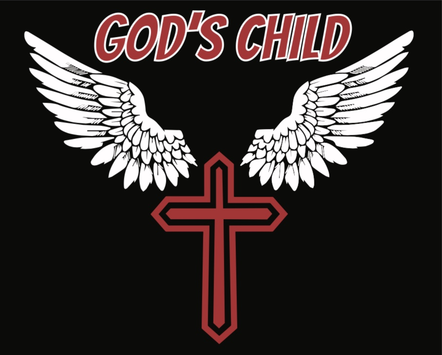 God's Child 7