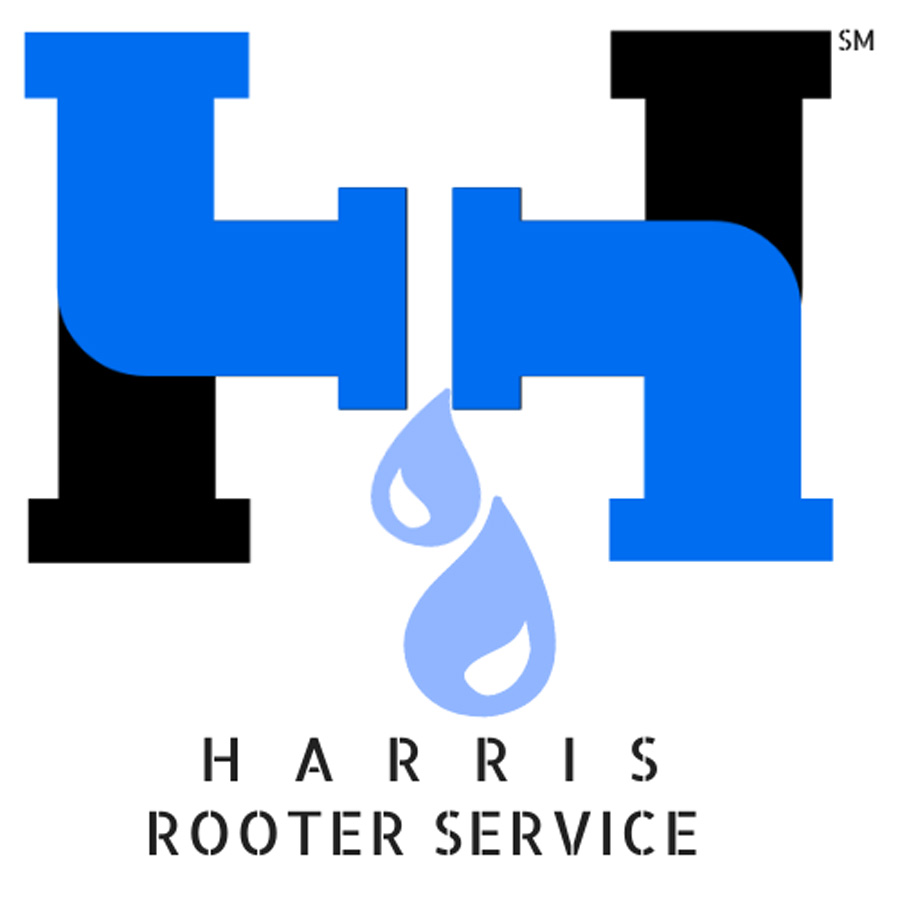 Harris Rooter Service