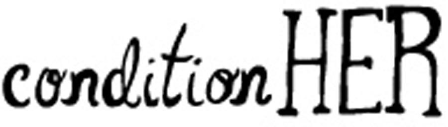 conditionHER