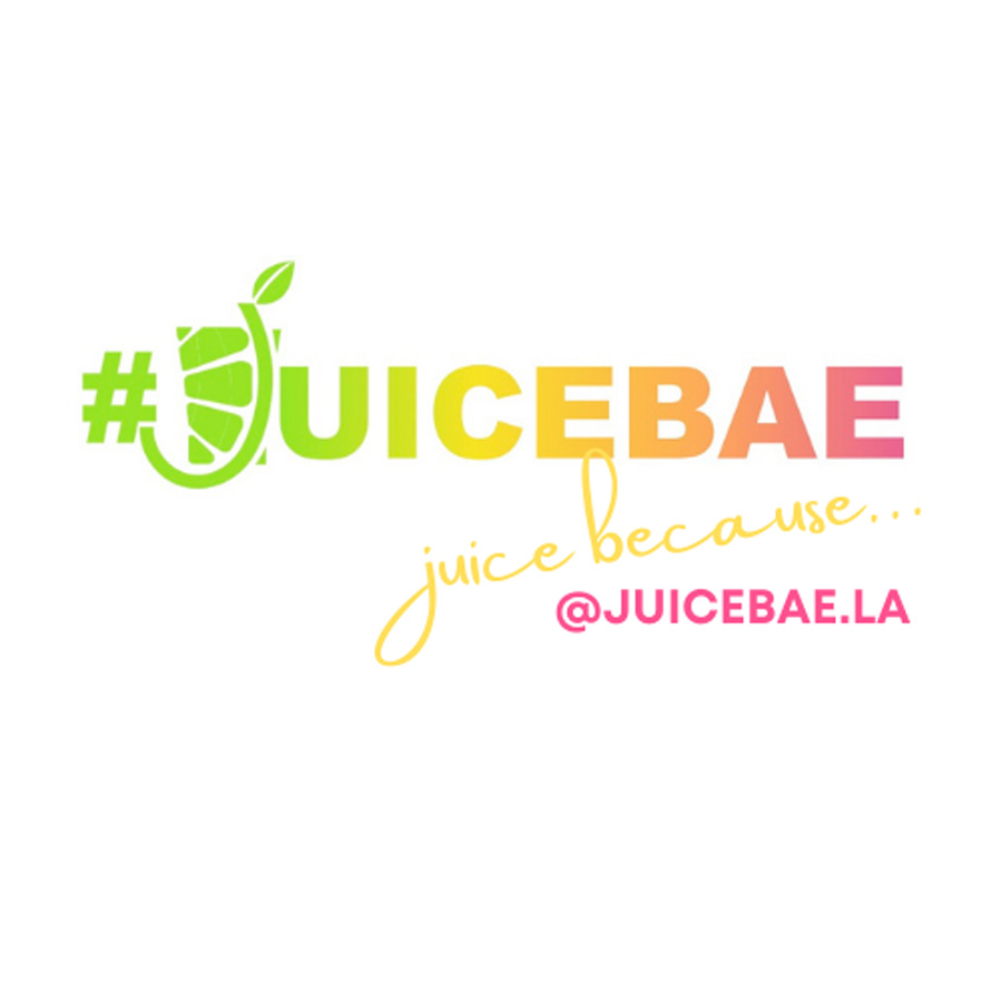 #JUICEBAE - Culver City