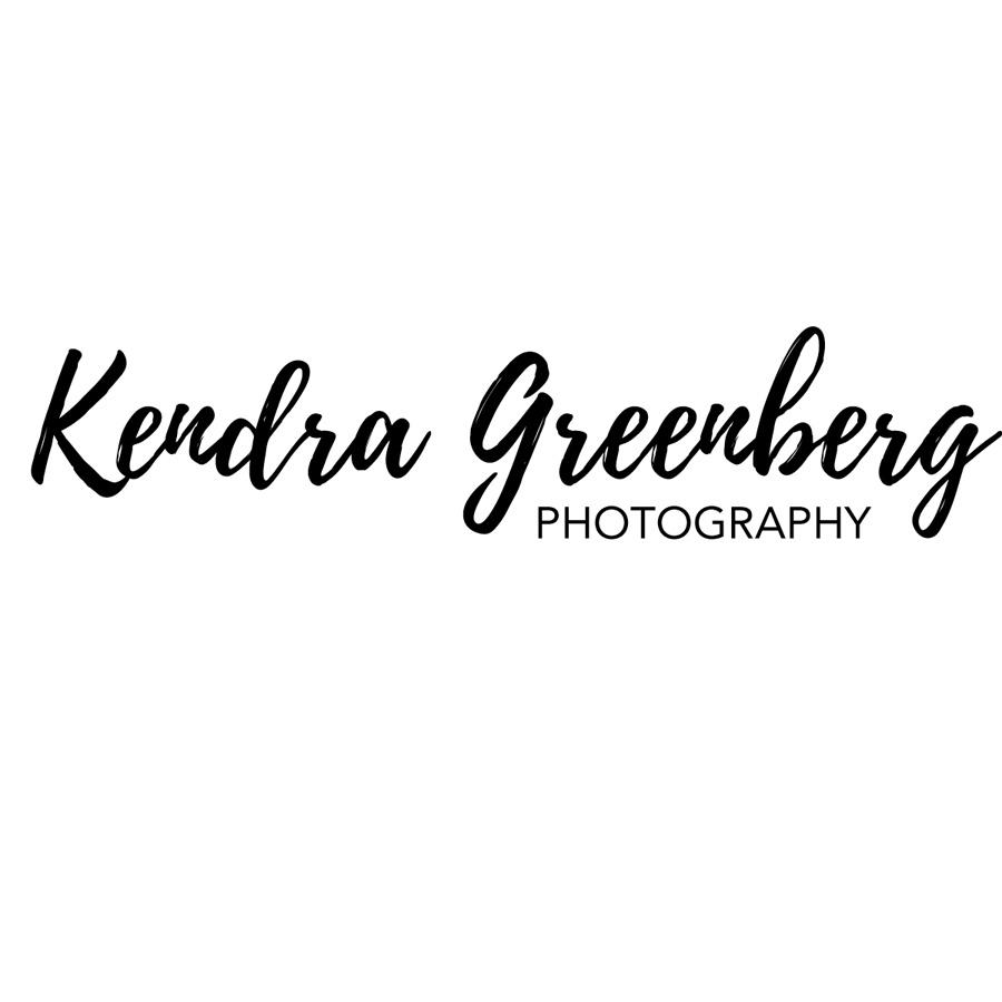Kendra Greenberg Photography