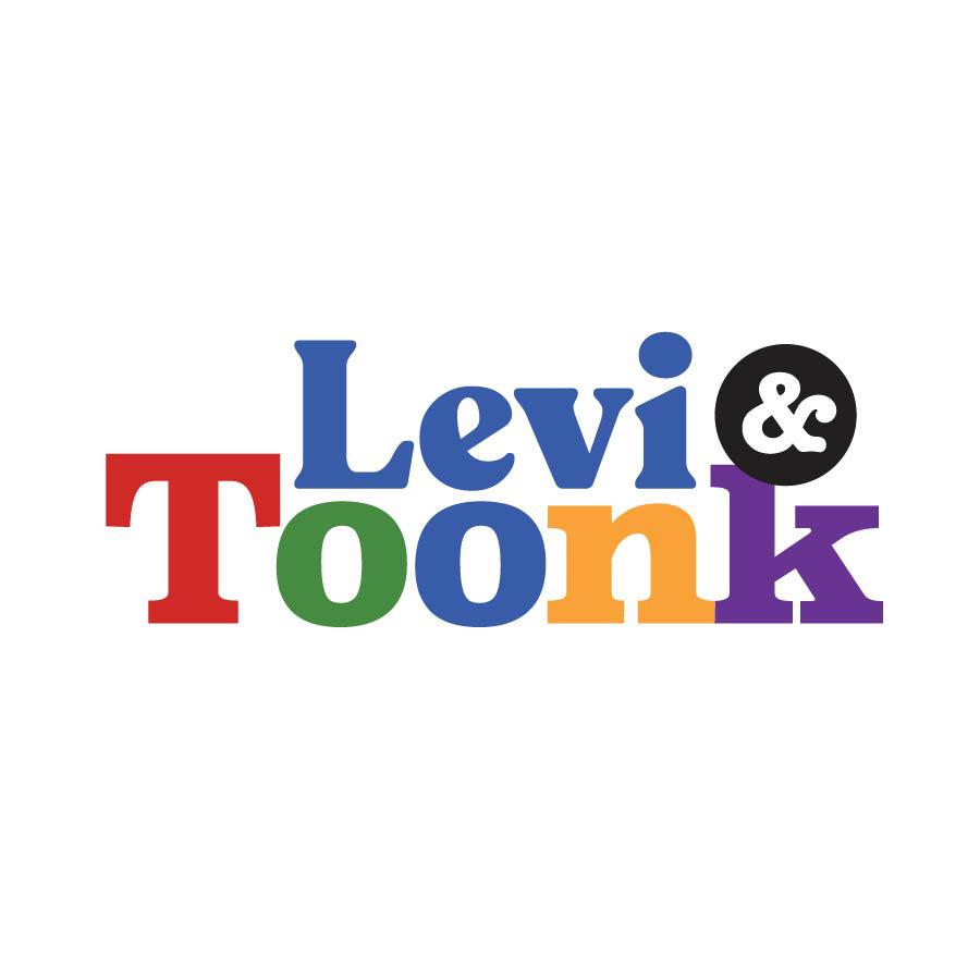 Levi&Toonk LLC