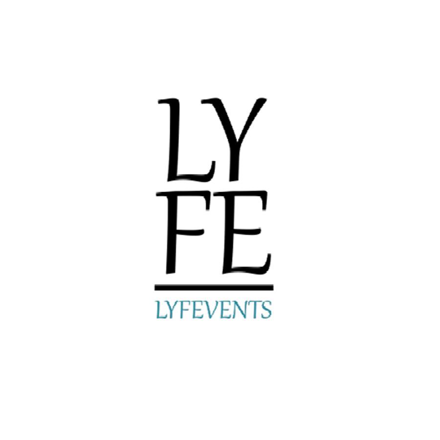 Lyfevents