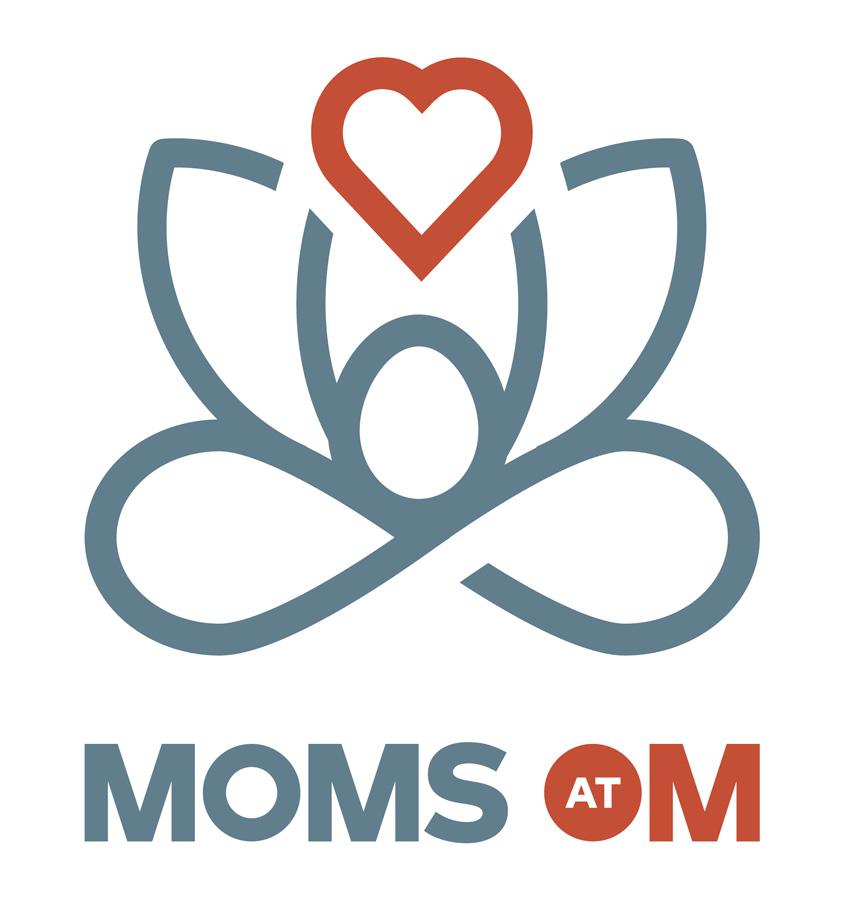 MOMS AT OM, LLC
